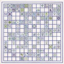 Aunt Reen's Place: Final Dutch Treat blocks for 2016 & And what would a New Year be without a few NEW projects ??? In addition to  pulling out a couple of older quilt UFO's from the