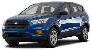 New Ford and Used Car Dealer Serving Abilene | Arrow Ford Inc