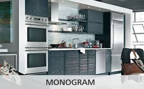 pacific appliances best buy. Exellent Appliances Get Inspired By Monogram To Pacific Appliances Best Buy C