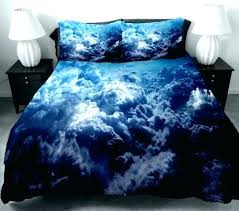 blue bed sheets tumblr. Brilliant Sheets Tumblr Comforters  And Blue Bed Sheets Tumblr