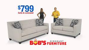 Bob s Discount Furniture $799 Living Room Sets