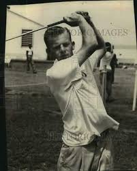 Sports, Celebrity, Contemporary (1940-Now), Photographic Images,  Collectibles Page 20 | PicClick