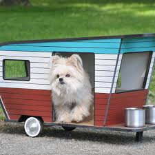 Creative Dog Houses Creative Dog Houses Images Reverse Search