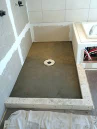 redi shower pan tile ready shower pan problems medium size of tile ready shower pan appealing redi shower pan