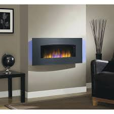 electric fireplace hang on wall amazing design wall hanging electric fireplace strikingly best ideas about wall