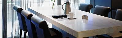 formica solid surface formica solid surface countertops 2018 kitchen countertop options