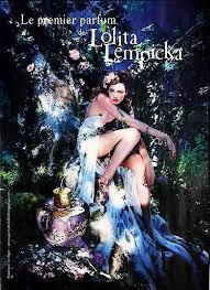 <b>Lolita Lempicka Lolita Lempicka</b> туалетная <b>вода</b> для женщин ...