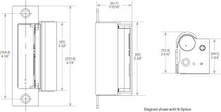 hes 1006 electric strike wiring diagram wiring diagram hes 2001m plug in bridge rectifier