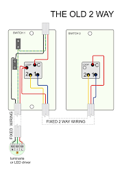 Clipsal Light Switch Wiring Guide Clipsal Light Switch Wiring Diagram Wiring Schematic