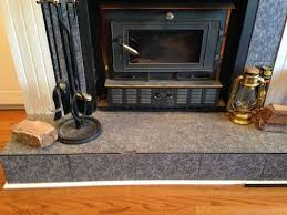 ceramic tile hearth. Wonderful Tile Q Patching A Ceramic Tile Hearth Diy Fireplaces Mantels Tiling To Ceramic Tile Hearth E