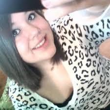 Brittney Mann Facebook, Twitter & MySpace on PeekYou