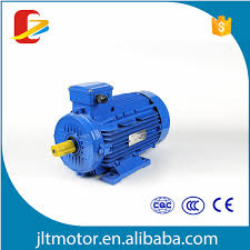 general electric ac motor wiring diagram new 53 fresh century general electric ac motor wiring diagram elegant 3 phase electric motor wiring diagram 3 phase electric