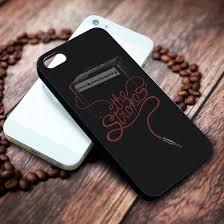 phone cover iphone case best iphone case magpul iphone case best iphone cases custom iphone cases