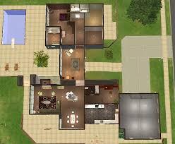 CSH     MAKE   Design   Build