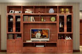 Tv Cabinet For Living Room Excellent Picture Of Living Room Tv Lcd Cabinets And Shelves