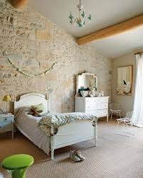 Primitive Bedroom 1000 Ideas About Country Bedrooms On Pinterest Primitive With