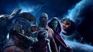 eyewitness testimony essay lighting guardians of the galaxy vol 2 marvel comics 2017