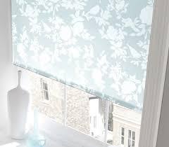 best blinds for bathroom. A Popular Roller Blind For Bathrooms Best Blinds Bathroom