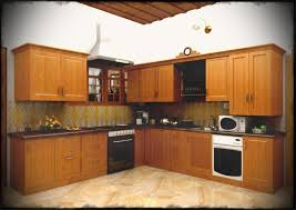 modern cherry kitchen cabinets. Fresh Aluminium Kitchen Design Pictures. It Is One Of The Most Frequently Used Materials In Bathrooms Today And Black Modern Cherry Cabinets F