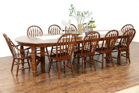 used dining room chairs elegant dining room adorable solid wood dining chairs old dining table