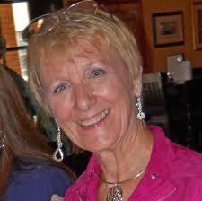 Phyllis Rhodes - Address, Phone Number, Public Records | Radaris