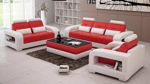 Latest Modern Furniture Sofa Sets Designs ideas