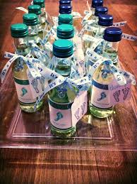 diy baby shower favors i finally finished them the final is both barefoot