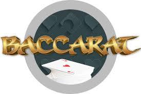 Baccarat - online casino games   PlayNow.com