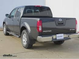 2005 nissan frontier trailer wiring diagram wiring diagram 2009 nissan frontier dealer installed tow package fixya trailer light wiring diagram source