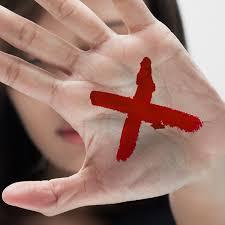 Sinal Vermelho: CNJ lança campanha de ajuda a vítimas de violência doméstica na pandemia - Portal CNJ