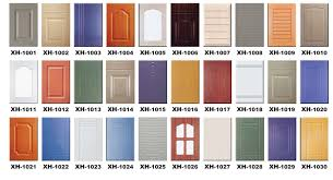 cabinet doors and drawers kitchen cabinet doors and drawer fronts kitchen and decor