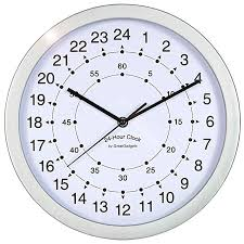 Military Zulu Time Chart Military Time Now Military Time Calculator Zulutime