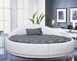 cheap queen beds. Unique Cheap Round King Size Bed Cheap Queen Beds New In Wonderful Incredible Affordable  Mattress Suppliers And At With Cheap Queen Beds U