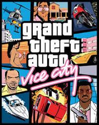 Gta san andreas for pc free download. Grand Theft Auto Vice City Wikipedia
