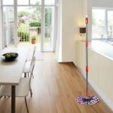 Mopping Kitchen Floor Online Buy Wholesale Floor Mop From China Floor Mop Wholesalers