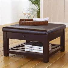 Best 25+ Storage Ottoman Coffee Table Ideas On Pinterest | Upholstered  Storage Bench, Coffee Table With Wheels And Ottoman Table