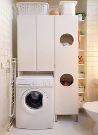 laundry furniture. Laundry Room Cabinets IKEA Best 25 Ideas On Pinterest | Storage, Furniture A