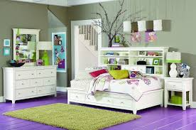Teen bedroom sets Expensive Teenage Girl Twin Bedroom Sets Teenage Show Gopher Bedroom Sets Teenage Decoration Ideas Show Gopher