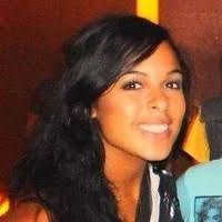 Rashida Buchanan - Marketing Project Coordinator - Imperial Oil ...