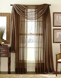 brown themed french door curtains red sheer curtains for french doors red sheer curtains red