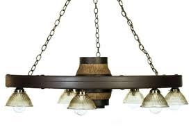 medium size of decoration wagon wheel chandelier mason jars wagon wheel chandelier with mason jars candle