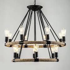 country style chandelier country style chandelier country style chandelier uk