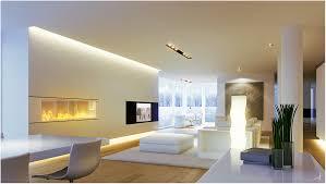 indirect lighting ceiling. Modern Living Room Indirect Lighting Ideas Ceiling