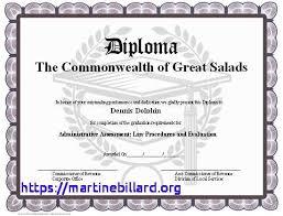 Free Printable Editable Certificates Gorgeous Free Printable Graduation Certificate Templates New A Distinctive