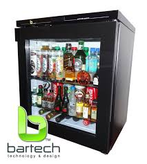 Mini Vending Machine For Home Adorable Pin By Bartech Systems International On C48 Automatic Mini Bar