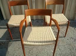 wicker chair material outdoor furniture material cane chair repair supplies