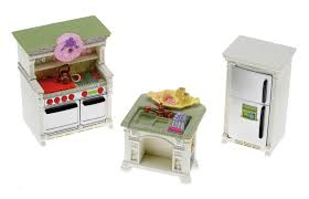 Loving Family Kitchen Furniture Fisher Price Loving Family Kids Bedroom Ideas Kid Bedrooms Kids