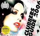 Clubber's Guide 2006
