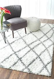 white fluffy rug ikea most tremendous rug area fluffy rugs for white pure medium size
