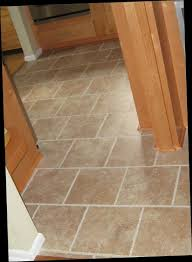 top 80 ostentatious kitchen floor ceramic tile design ideas designs for floors or porcelain flooring vs laminate how to install you paint hardwood pros cons